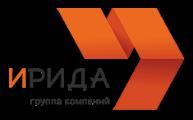 Снять апартаменты Апарт-Сити Ирида в Крыму